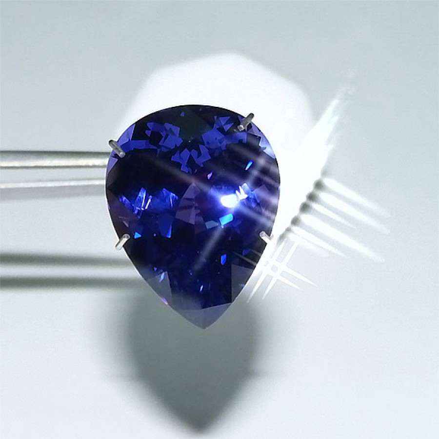 gemstone aa s cut id review list category loose natural tanzanite oval index product certified